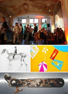 Foto-Design-Wettbewerb im HAW Hamburg. Digitaldruck auf satiniertem weißen Acryl, auf Acryl-Glas (4 verschiedene Lagen) und gebürsteten Aluminium   Direktdruck Hamburg