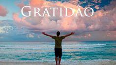 A gratidão começa em casa – Prosperidade e Abundância