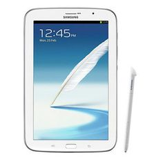 Samsung Galaxy Note 8.0 specs and features - New mid size tablet launched