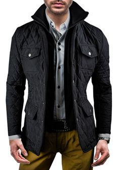 EXTREME SINCE 1975 Men's Jacket Sweatjacket Sport Coat Sweatshirt 101A: Amazon.co.uk: Clothing