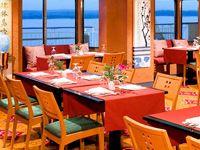 Ship Profile - Overview - Norwegian Cruise Line® : Norwegian Pearl