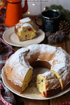 Allrecipes, Doughnut, Sweet Tooth, French Toast, Sweets, Breakfast, Desserts, Food, Pastries