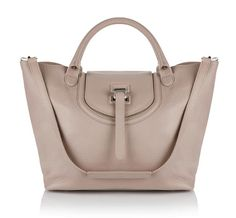 cool Halo Handbag in Taupe Check more at http://arropa.net/uk/accessories/product/halo-handbag-in-taupe/