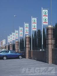 Image result for green apple vehicle branding
