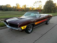 1971 ford torino grand touring 4 speed convertible click to find out more http - Ford Gran Torino Need For Speed