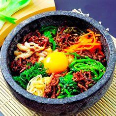 Korean recipies korean chicken stew recipe korean food recipes korean cuisine recipes korean food recipes iappfind forumfinder Choice Image
