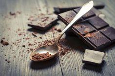 A volta ao mundo em 10 sobremesas de chocolate