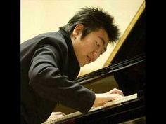 Lang Lang - Chopin Piano Sonata No.3 op.58-1