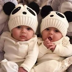 trendy ideas for baby boy twins cute Cute Baby Twins, Twin Baby Boys, Cute Little Baby, Baby Kind, Twin Babies, Reborn Babies, Little Babies, Twin Mom, Twin Baby Photos