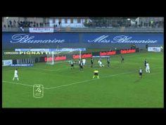 ▶ Carpi-Siena, video - YouTube