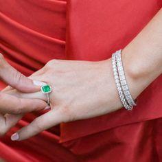 Charles Rose - Melbourne's Best Engagement Rings & Designer Jewellery Designer Jewellery, Bespoke Jewellery, Jewelry Design, Best Engagement Rings, Designer Engagement Rings, Turquoise, Rose, How To Wear, Beautiful