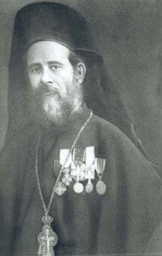 MYSTAGOGY: The Last Divine Liturgy in Hagia Sophia of 1919