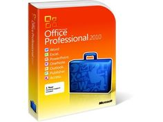 Cheap Microsoft Office Professional Plus 2010 Key Sale Only $37.99 From http://www.key4vip.com/