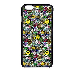 FR23-Emoji Fit For Iphone 6 Hardplastic Back Protector Framed Black FR23 http://www.amazon.com/dp/B018FHKDPG/ref=cm_sw_r_pi_dp_Bx9uwb0R43Y7N