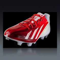 check out bac5e a4b55 COM - adidas F50 adizero TRX FG MESSI  219.99 ~ Soccer Gear,