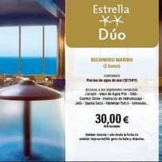 Lo más vendido en la Tienda Online es la Estrella Duo, ¡en exclusiva para todos ustedes en internet! $30.00€