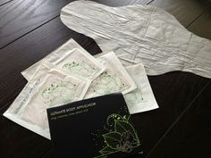 I have wraps in stock if you would like to try one. Would you like to wrap for FREE!! ASK me how?