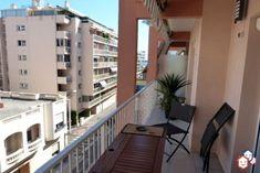 Envie d'investir dans l'immobilier dans les Alpes-Maritimes ? Cet appartement à Juan-les-Pins concrétisera certainement votre projet d'achat immobilier. Visitez-le entre particuliers.  http://www.partenaire-europeen.fr/Actualites/Achat-Vente-entre-particuliers/Immobilier-appartements-a-decouvrir/Appartements-a-vendre-entre-particuliers-en-PACA/Appartement-F3-renove-ascenseur-climatisation-parking-cave-interphone-ID3465795-20180111 #Appartement