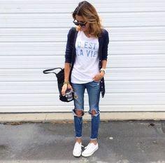 Style trends - Today   Fashionfreax   Street Style & Social Fashion Community   Blog & forum