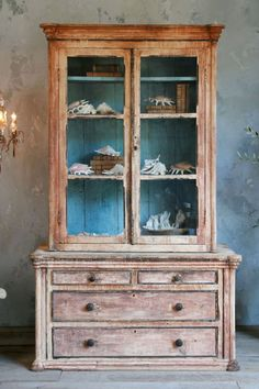 A Pyrenees find circa 1850 and for sale for 8,800 USD