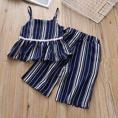 Baby Dress Design, Baby Girl Dress Patterns, Little Girl Dresses, Baby Girl Fashion, Toddler Fashion, Fashion Kids, Spring Fashion, Kids Frocks Design, Baby Frocks Designs
