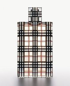 Burberry Brit Eau de Parfum (EDP) Spray, 1.7 fl. oz.    there is a difference between the EDP and the EDT... I love the EDP...