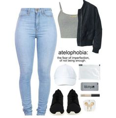Find More at => http://feedproxy.google.com/~r/amazingoutfits/~3/HCTD8W-1QL0/AmazingOutfits.page
