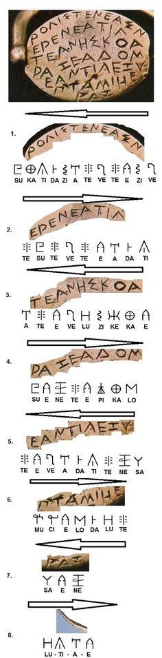 Aur, Bulgaria, Sheet Music, Alphabet, Symbols, Writings, Modern, Alpha Bet, Icons