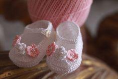uncinetto schema gratis tutorial bambini amigurumi Bb, Baby Shoes, Kids, Amigurumi, Young Children, Boys, Baby Boy Shoes, Children, Boy Babies