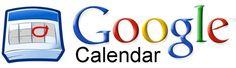 Los mejores widgets de calendario para Android
