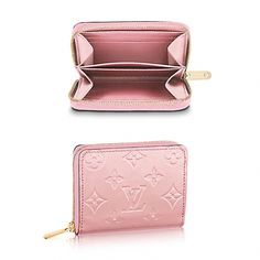 Chloe Mini Drew Bag In Small Grain & Smooth Calfskin Leather Louis Vuitton Wallet, Louis Vuitton Handbags, Christian Louis Vuitton, Gucci Marmont Bag, Accessoires Divers, Cute Wallets, Clutch Wallet, Coin Wallet, Outfits