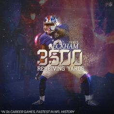 394e9e62f0b9a 30 Best Go Big Blue images in 2016 | New york giants jersey, New ...