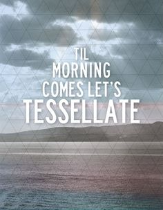 til morning comes let's tessellate ALT J Music X, Music Lyrics, Music Bands, Music Is Life, My Feelings For You, The Last Shadow Puppets, Music Express, Clever Quotes, Caption Quotes