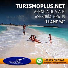 Disfruta de tus mejores vacaciones junto con nosotros asesórate gratis llamándonos ya!! .#turismo #viajes #negocios #asesoria #hoteles #cruceros #posadas #playas #paisajes #inversion #familia