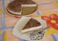Így is lehet. Tiramisu, Pudding, Ethnic Recipes, Desserts, Food, Deserts, Custard Pudding, Puddings, Dessert