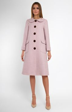 b619770ae42f2 2518 Best Coats and jackets images in 2019