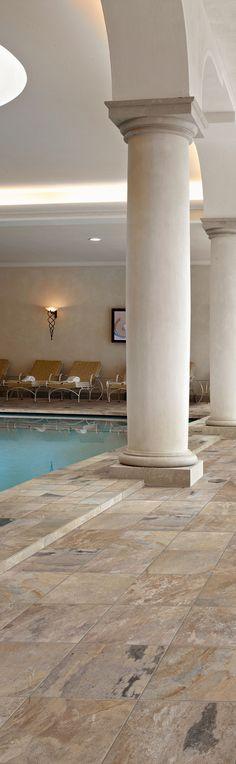 the 215 best interior inspiration images on pinterest floors of rh pinterest com