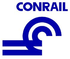 csx conrail merger Read this essay on csx merger come browse our large digital warehouse of free sample essays introduction conrail and csx, the nation's first and third largest railroads, have decided to participate in a merger of equals csx has offered to.