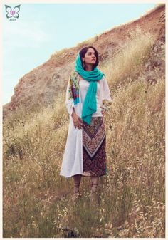 © Aala --- Follow Iranian art trends on   Iran Traveling Center http://irantravelingcenter.com #iran #travel #women