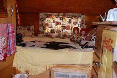 The Sleeping Area   Flickr - Photo Sharing!