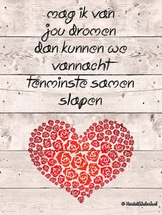 Teksten op hout – Houtstikkeleuk 008 Funny Sexy Quotes, Qoutes About Love, Dutch Quotes, Message Quotes, Romance And Love, He Loves Me, True Friends, Relationship Advice, Picture Quotes