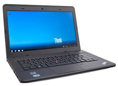 we recommend small business owners buy a true business pc like the lenovo thinkpad edge e431 buy pc small business