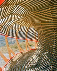 Architecture « Ponoko – Blog
