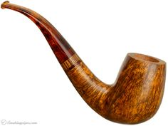 Smokingpipes is your one stop shop for Mark Tinsky Smooth Bent Billiard with Bocote Tobacco Pipes and all your tobacco smoking needs. From new tobacco pipes and estate tobacco pipes to tin pipe tobacco and bulk pipe tobacco, we have everything you need Wooden Pipe, Cigars And Whiskey, Tobacco Pipes, Simple Machines, Smoking Pipes, Briefcases, Guy Stuff, Garage Storage, Sword Art Online
