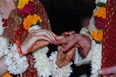 via Exotic Indian Weddings & Honeymoon Planners http://www.ExoticIndianWeddings.com/