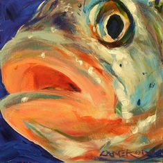 painting acrylic ideas fish fine best art 21 Painting acrylic fish fine art 21 Best ideasYou can find Fish art and more on our website Animal Paintings, Paintings Of Fish, Acrylic Painting Animals, Acrylic Art Paintings, Cactus Painting, Tree Paintings, Pastel Paintings, Painting Abstract, Painting Art