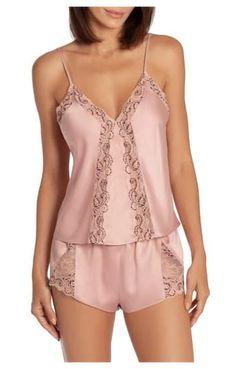 Sleepwear Women, Pajamas Women, Lingerie Outfits, Women Lingerie, Ropa Interior Babydoll, Pretty Lingerie, Purple Lingerie, Satin Lingerie, Lace