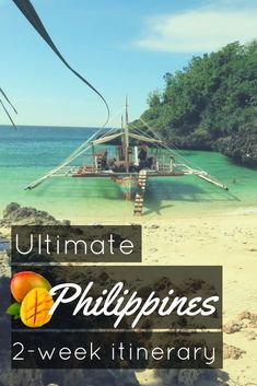 Philippine Travel Tips. The Philippines with its thousands of islands, friendly people, and unique Spanish and American influences is one of the more convenient travel destination Visit Philippines, Philippines Beaches, Philippines Culture, Philippines Travel, Underwater Photography, Travel Photography, Diving World, Visayas, Best Scuba Diving