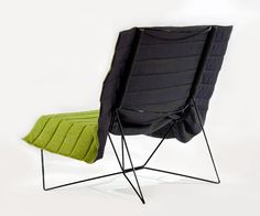 promenade_chair_4p1b_design_studio_2b.jpg