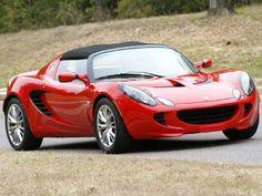 The 100 Hottest Cars of All Time Lotus Elise Ferrari 360, Ferrari Laferrari, Pagani Zonda, Koenigsegg, Porsche Carrera, Porsche 356, Colin Mcrae, Nissan Gt R, Cars